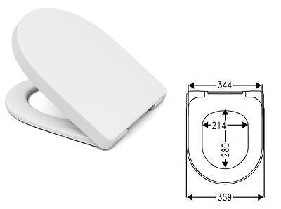 buttersure gegen whlmuse cheap affordable with buttersure. Black Bedroom Furniture Sets. Home Design Ideas