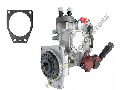 Belarus Tractor Fuel Pump High Pressure 250250as250an300310s3000