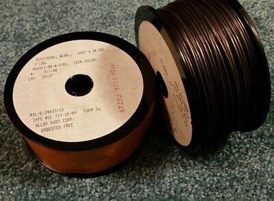 .045 Wire Feed Flux Core Welding Wire 4 2 Lb. Spools 8 Lbs. Total Made In Usa
