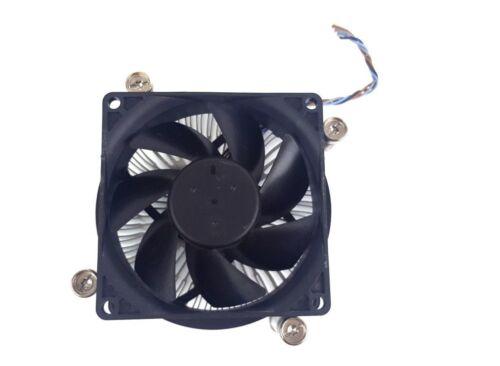 HP EliteDesk 705 800 600 G2 SFF Series Desktop CPU Cooling Fan 804057-001 810285