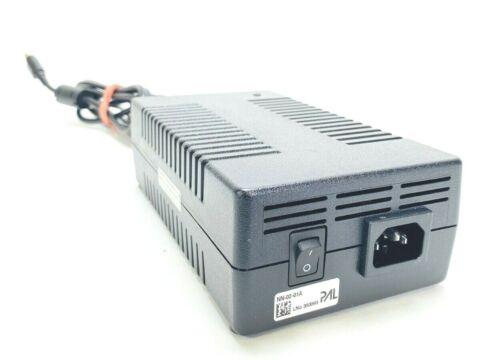 Ctc Analytics Pal Autosampler Power Supply NN-02-01A