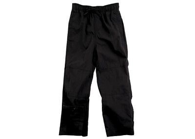 (NWT Wes & Willy Boy's Athletic Pants Navy or Black $42 - Choose Size)