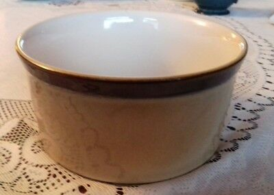 DENBY COUNTRY CUISINE 6