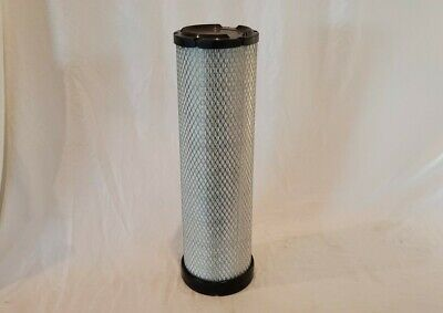 Air Filter Taylor 4044-924 New