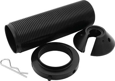 """ALLSTAR PERFORMANCE BILSEIN COIL-OVER KIT 7"""" SLEEVE 2.0""""SMOOTH BODIED 2.5""""SPRING"""