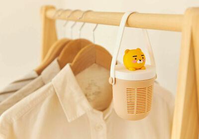 KAKAO FRIENDS Hanging Mini Dehumidifier RYAN