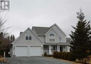 34 Blake Avenue Cow Bay, Nova Scotia