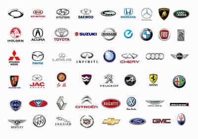 2017 Garage Workshop Automotive Database Repair Software Autodata Alternative !!