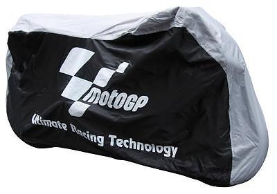 Moto GP Rain Cover To Fit YZF 125 R CBR Honda Yamaha Aprilia RS Bike Motorcycle