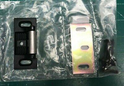 Von Duprin 299 Standard Strike - Exit Device - Roller - Locksmith