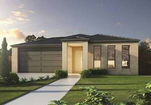 House and Land Packages around melbourne and south east suburbs Casey Area Preview