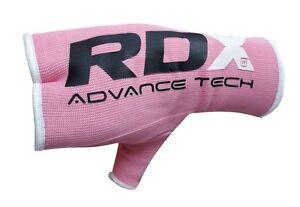 RDX Sottoguanto rosa fitness gym protezione - Italia - L'oggetto può essere restituito - Italia