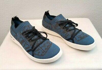 adidas Outdoor Terrex CC Voyager Parley Männer Schuhe