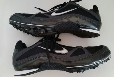 34c99efc7ef1c Nike Rival Zoom MD Bowerman Series Field   Track Shoes   Cleats Men s Size  10.5