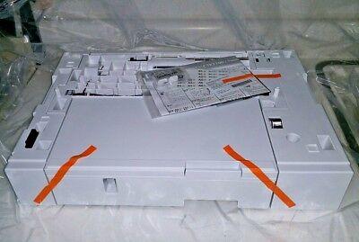 250 Sheet Feed (NEW Ricoh TK 1190, 250 Sheet Plain PAPER FEED UNIT J314-17  -  FOR UNDER)
