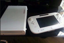 Wii U console Rowville Knox Area Preview