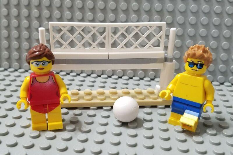 2X Lego® 4738 4739 Piraten Schatztruhe Kiste treasure chest Altbraun Brown