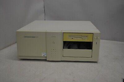 Usado, Vintage Dell Dimension XPS 466V COMPUTER 486 DX2 66MHZ 32MB comprar usado  Enviando para Brazil