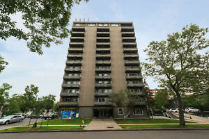 Prominence Place - 10185-115 St.