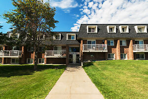 Kew Place - 7424-141 Ave.