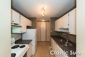 Riverbend Village Apartments - 5423 - 57 St