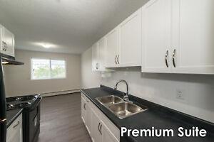 West Edmonton Court - 8905-184 St. NW