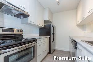 Canyon Pointe Apartments - 3424 52 Avenue *Premium Suite*