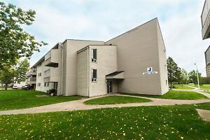 Pembroke Estates - 8630-182 St. NW