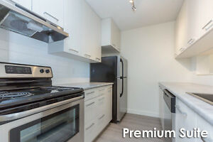 Canyon Pointe Apartments - 3424 52 Avenue *Premium Suite*