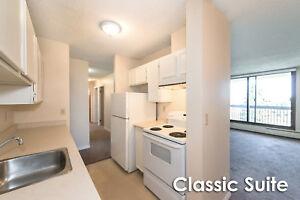 Cloverhill Terrace - 5925 - 63 St