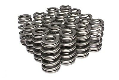 Comp Cams 26918-16 Valve Spring 1.075 O.D. 372 lbs./in.rate