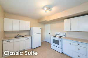 Westridge Estates - 3535 - 55 Ave