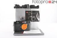 Leica M9 Corpo + Molto Buono (53408907) -  - ebay.it