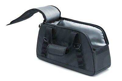 Used, Kuryakyn 5202 Saddlebag Cooler Bag for Harley, Indian, Gold Wing, Victory  for sale  Green Bay