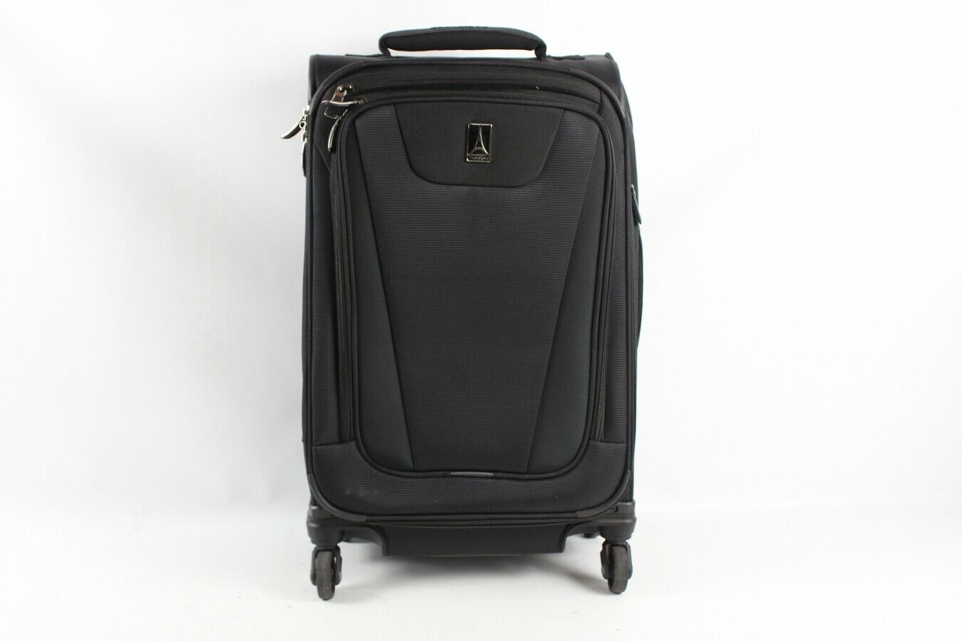 travelpro-maxlite-4-expandable-21-inch-spinner-suitcase-b-401156101-preowned