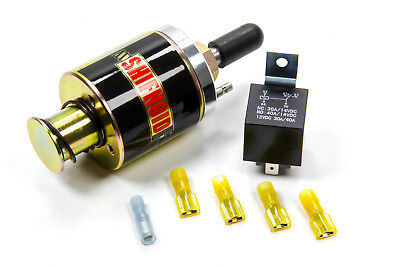 Shifnoid All Electric 2 Speed Shifter Kit For B&M Pro Bandit SN5200