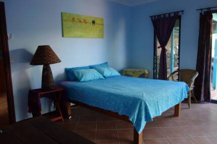 Self Contained Broome Holiday Accommodation