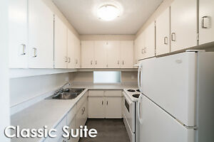 Corian Apartments - 2378 Millbourne Rd. W