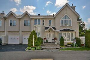 Maison - à vendre - Rosemère - 24399145