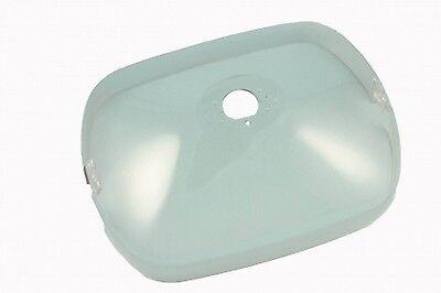 Dci 9390 Light Shield To Fit A-dec 5006300 Halogen Lights Pkg Of 2
