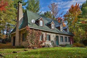 Maison - à vendre - Saint-Colomban - 16372480