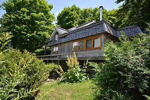 Maison - à vendre - Wentworth-Nord - 16336483