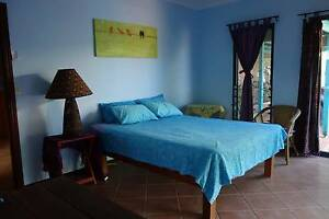 Self Contained 2 Romm Apartment Broome Broome City Preview