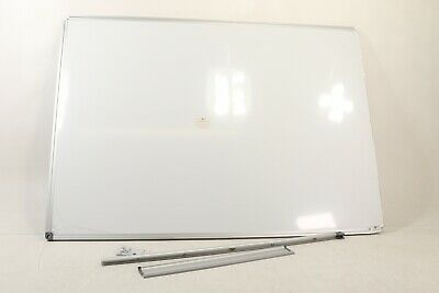 Office Marshal Professional Magnetic Dry Erase Board 4058171105839 - Preowned
