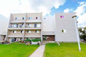 Corian Apartments - 2378 Millbourne Rd. W