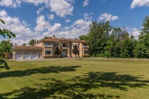 Maison - à vendre - Sainte-Rose - 10706883