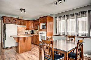 Maison - à vendre - Labelle - 21815126