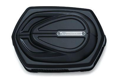 Kuryakyn Black Crusher Maverick K&N Pro Air Cleaner Intake Filter Indian 14-18