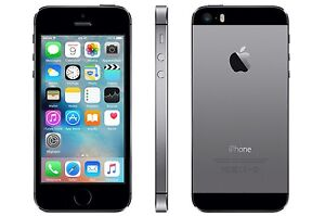 IPHONE 5s ROGERS/fido
