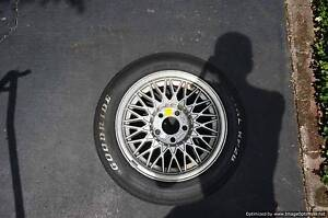5 x 112 wheels for sale Castle Hill The Hills District Preview